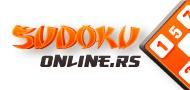 Sudoku banner 1